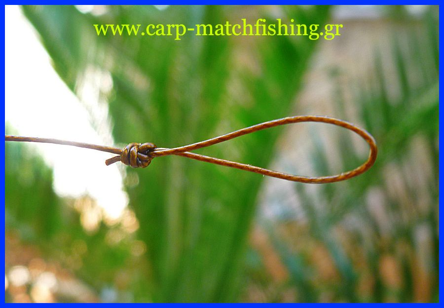 figure-of-8-knot-1-carp-matchfishing-gr.jpg