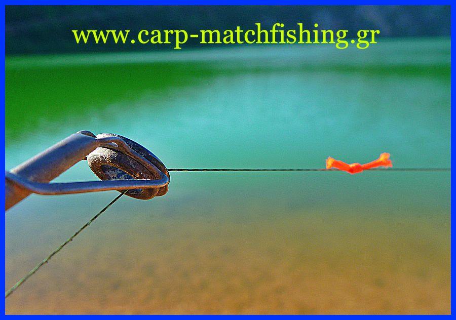 marker-knot-carp-matchfishing-gr.jpg