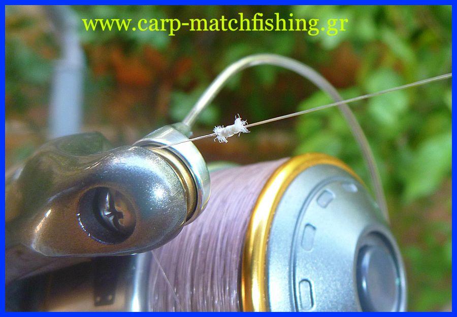stoper-knot-matchfishing-carp-gr.jpg