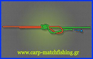 albright-knot-fishing-knots-carp-matchfishing-gr.jpg