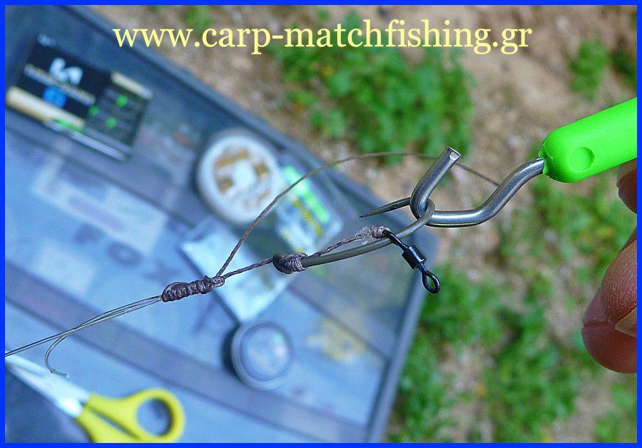 albright-knot-fishing-knots-tentoma.jpg