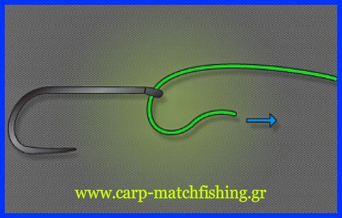blood-knot-1-fishing-knots-carp-matchfishing-gr.jpg