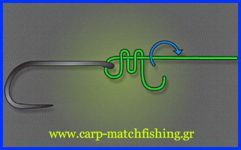 blood-knot-2-fishing-knots-carp-macthfishing-gr.jpg