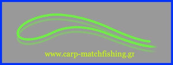 Overhand-loop-knot-fishing-knots-1-carp-matchfishing-gr.jpg
