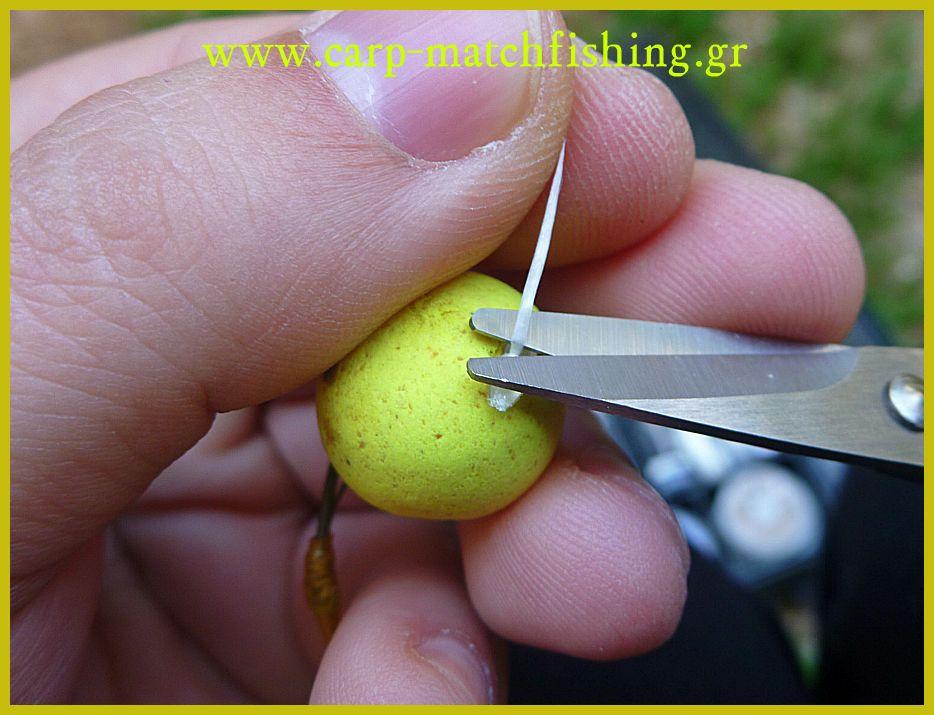 www.carp-matchfishing.gr/fishing knots