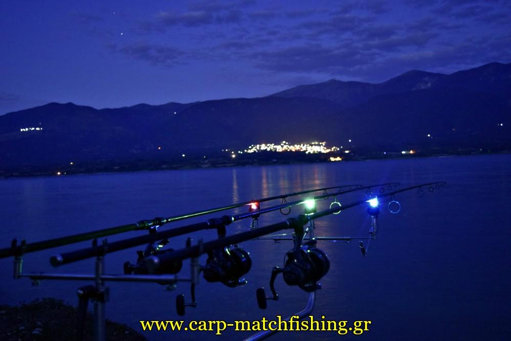 limni-polyfytou-rod-pod-carpmatchfishing