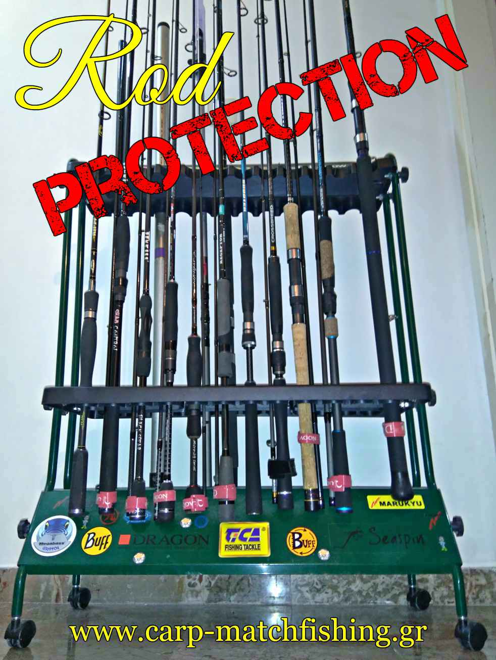 Fishing-rod-protection-stand-carpmatchfishing