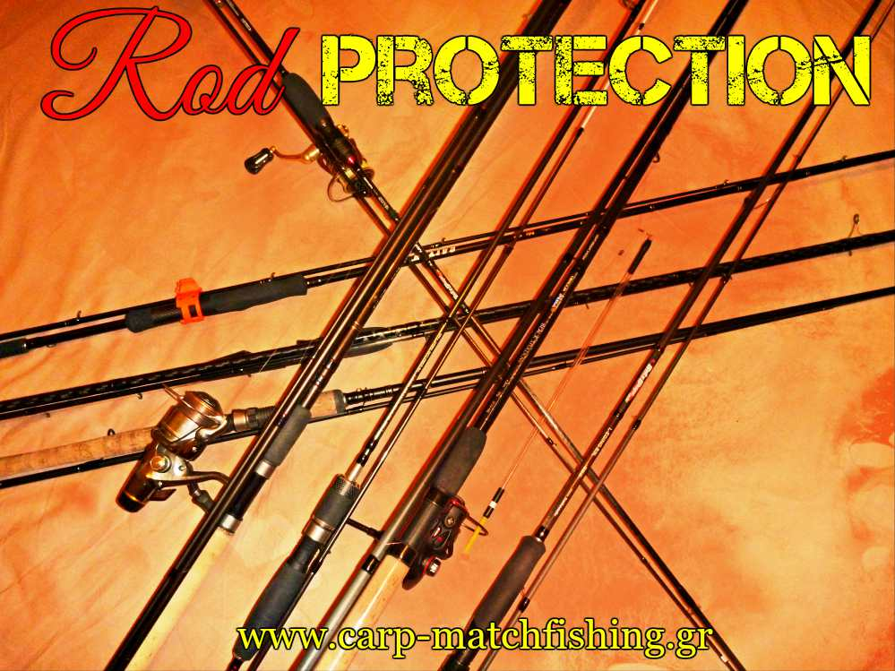rod-protection-how-to-protect-your-fishing-rod-carpmatchfishing