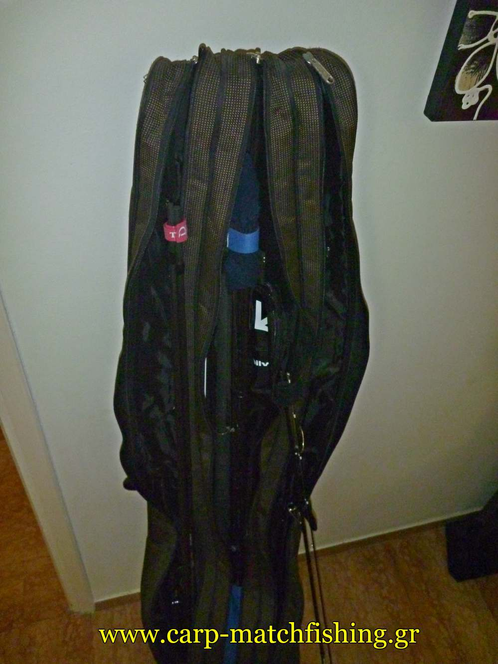rod-protection-rod-holdall-carpmatchfishing