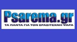 www.psarema.gr