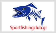 sportfishingclub