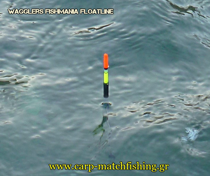waggler-on-water-fishmania-floatline-carpmatchfishing