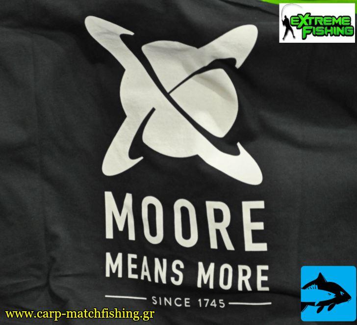 ccmoore logo mplouza carpmatchfishing