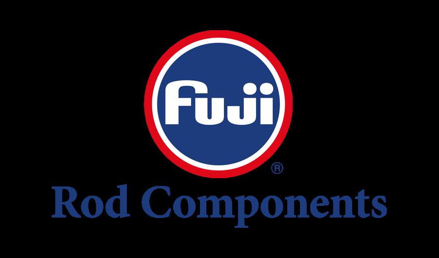 Fuji logo carpmatchfishing