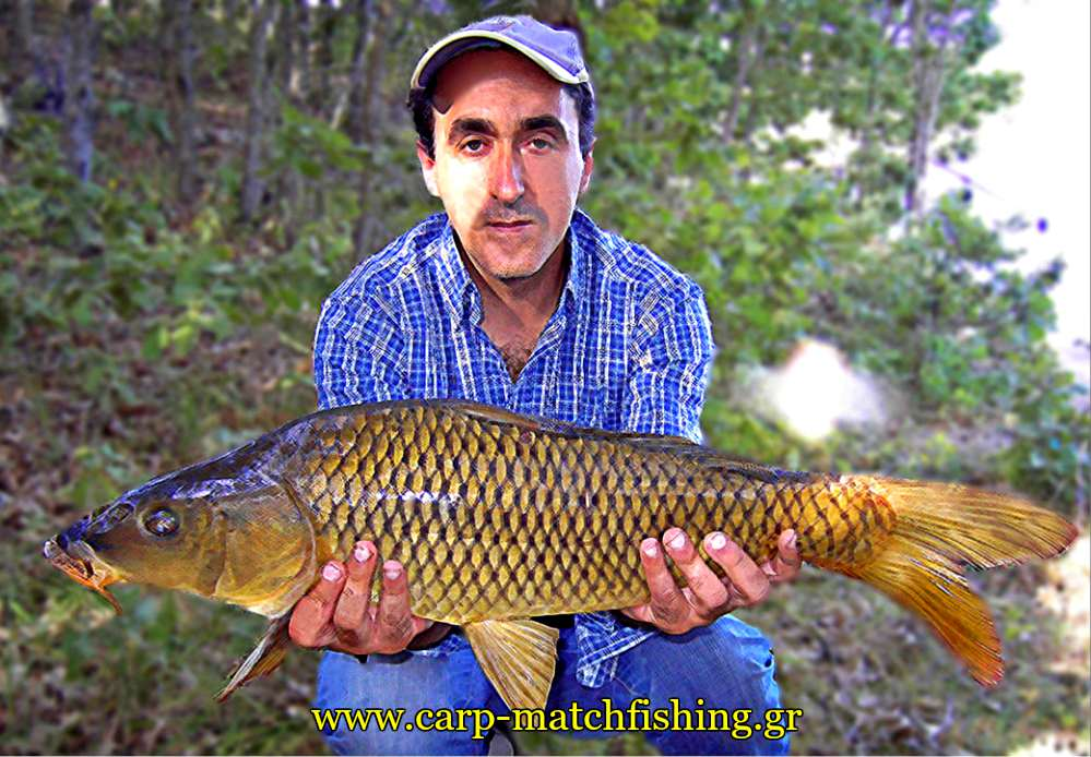 nikos-prasoulis-team-carpmatchfishing