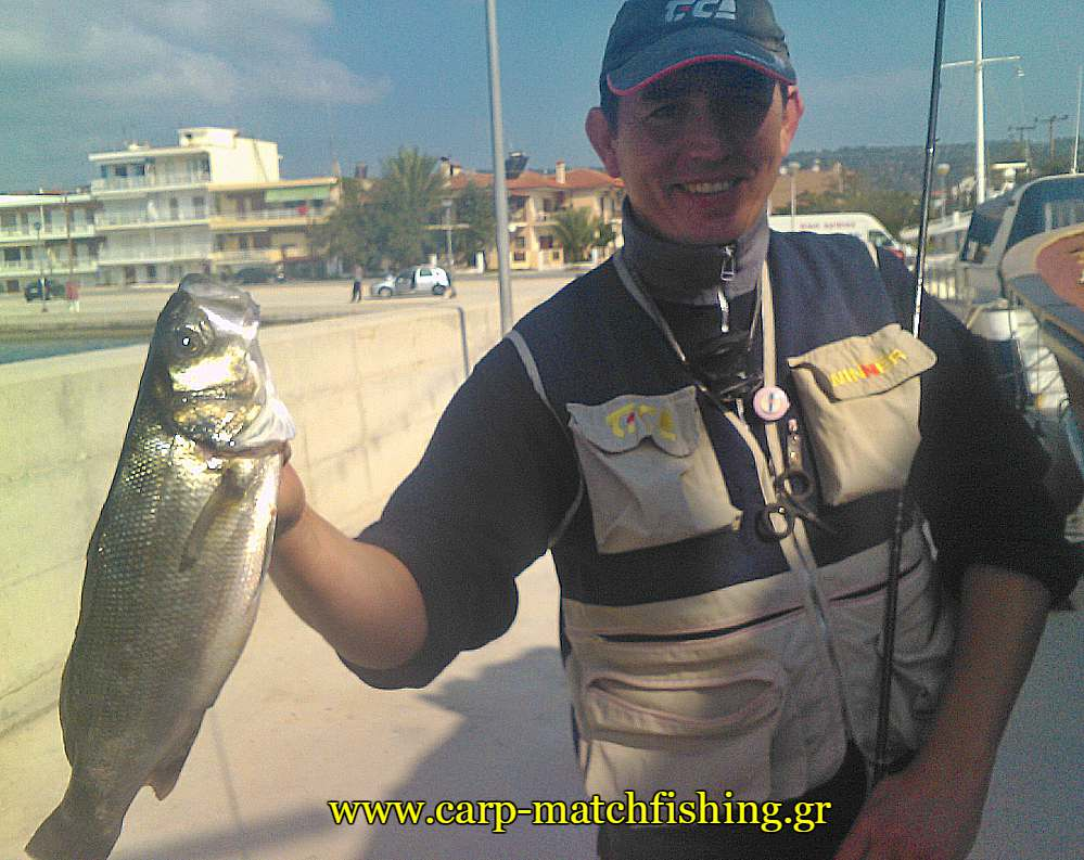 xristos-kalaitzis-team-carpmatchfishing