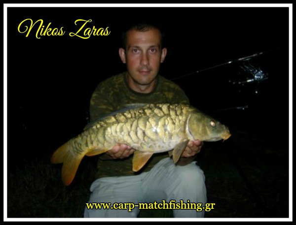 zaras-nikos-team-carpmatchfishing