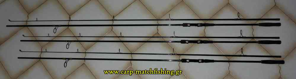balzer im 12 carp rods all carpmatchfishing