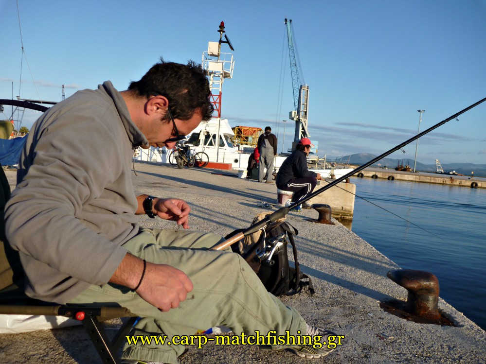 preveza-limani-match-fishing-carpmatchfishing