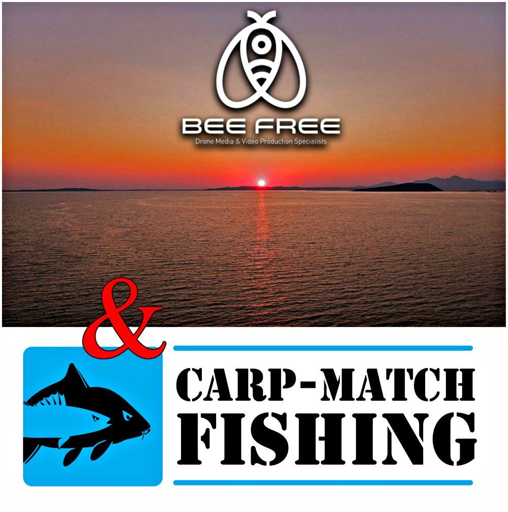 beefree-carpmatchfishing