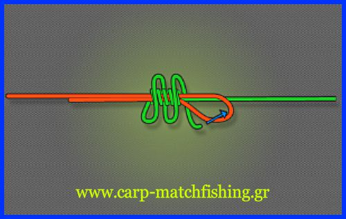 albright-knot-3-fishing-knots-carp-matchfishing-gr.jpg