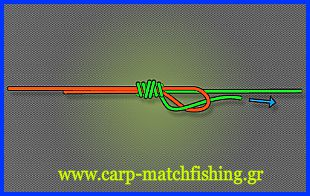 albright-knot-fishing-knots-carp-matchfishing-gr.jpg