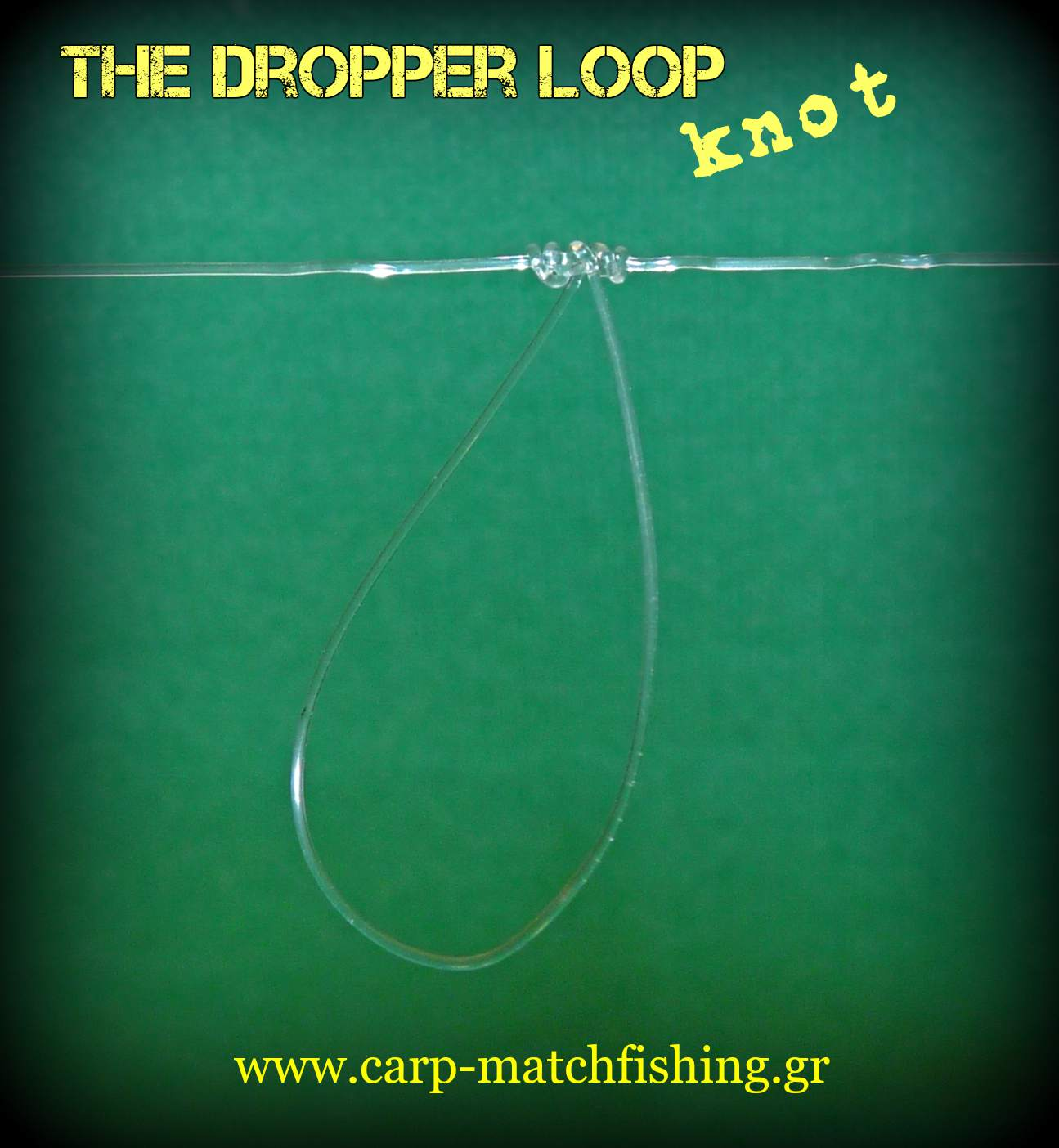 the-dropper-loop-knot-carpmatchfishing