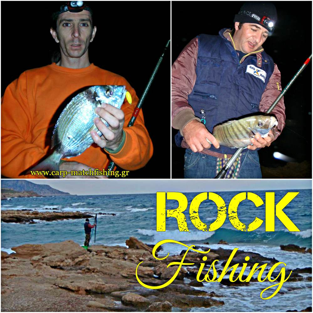 rock-fishing-sargos-casting-carpmatchfishing