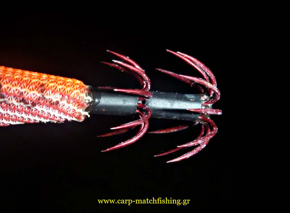 eging-double-spikes-cuttlefish-carpmatchfishing
