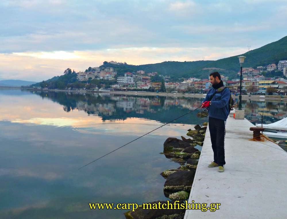 eging-for-cuttlefish-port-carpmatchfishing