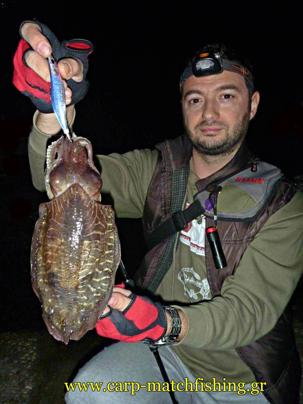 eging-natural-jig-soupia-cuttlefish-carpmatchfishing