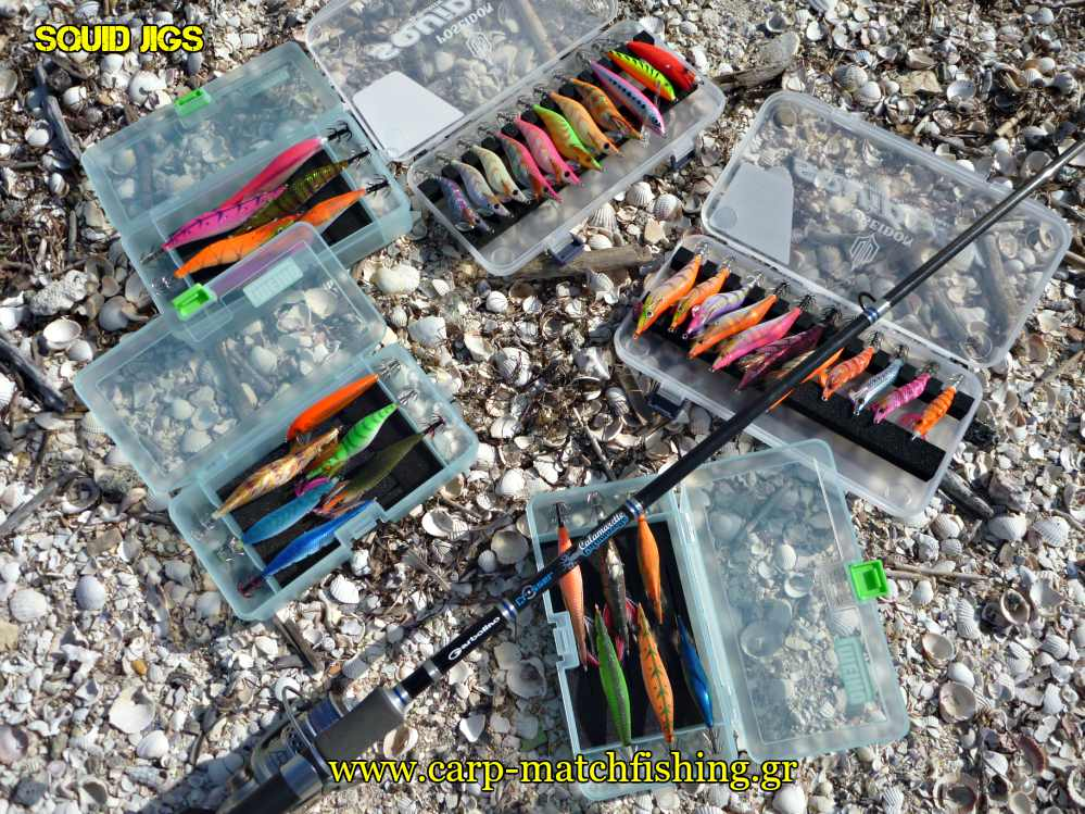 eging-squid-jigs-carpmatchfishing