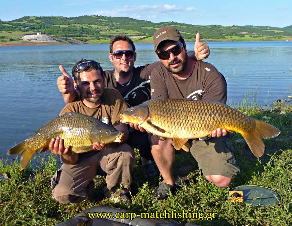 big-carps-lead-systems-rigs-carpmatchfishing