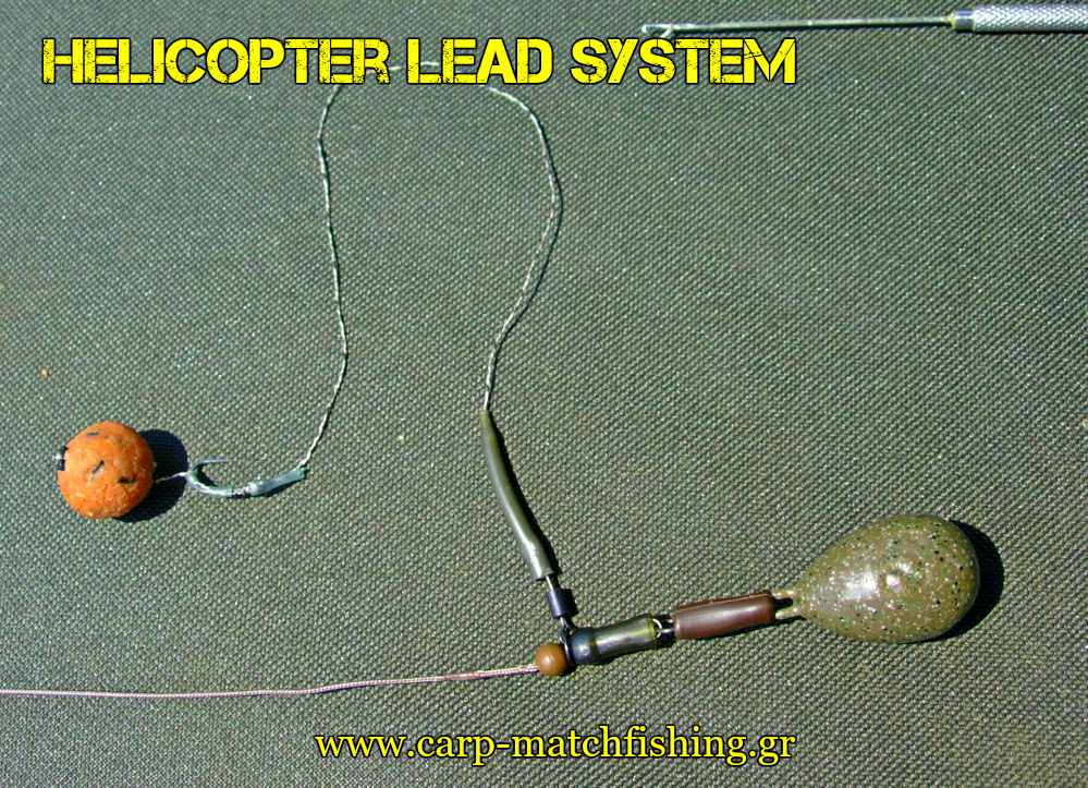 helicopter-lead-system-carpmatchfishing