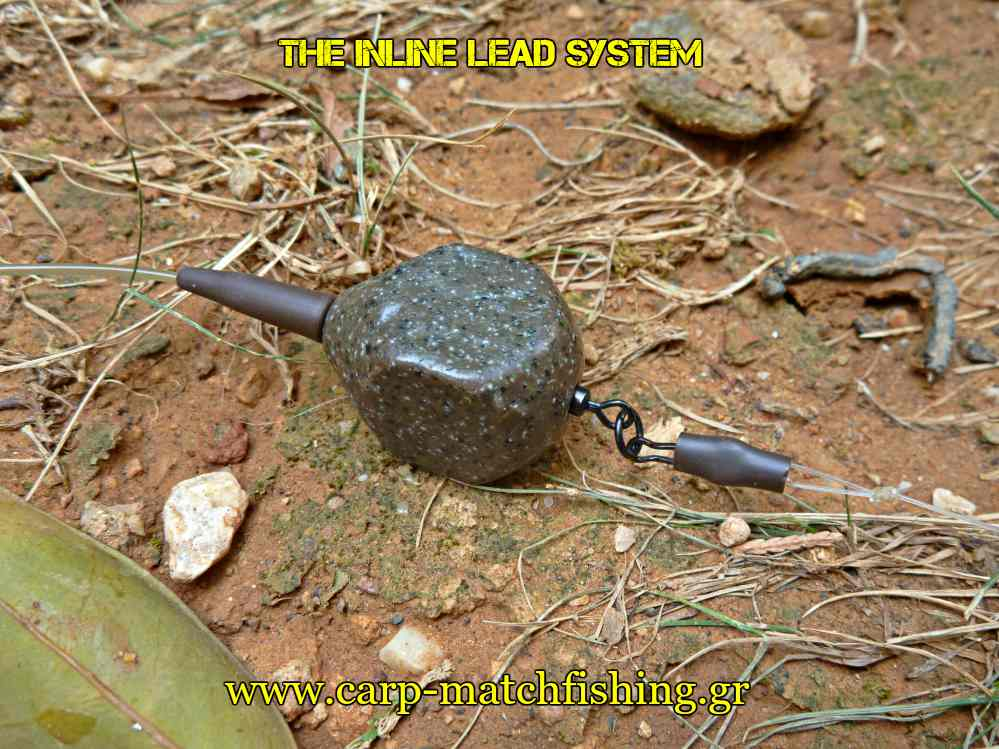 the-inline-lead-system-rig-square-pear-carpmatchfishing