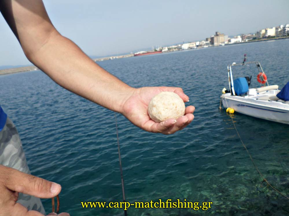match-fishing-kefalos-malagra-mpala-carpmatchfishing