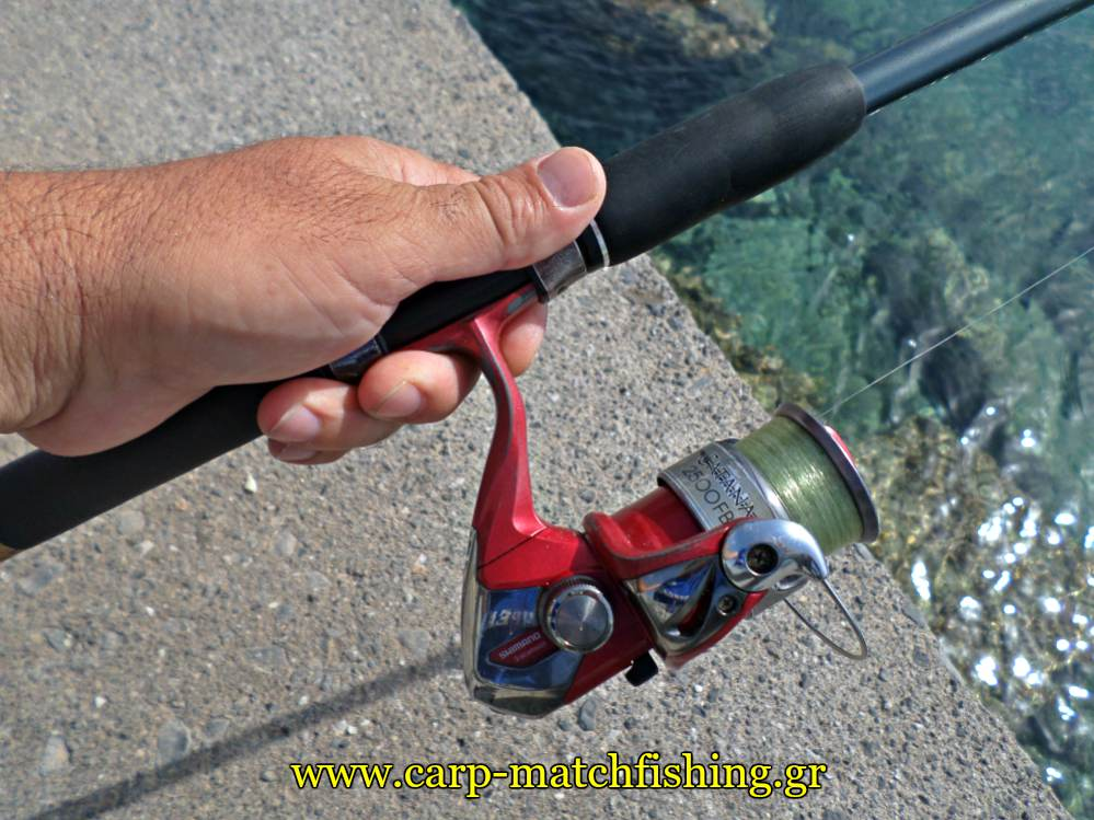 match-fishing-kefalos-rod-reel-carpmatchfishing
