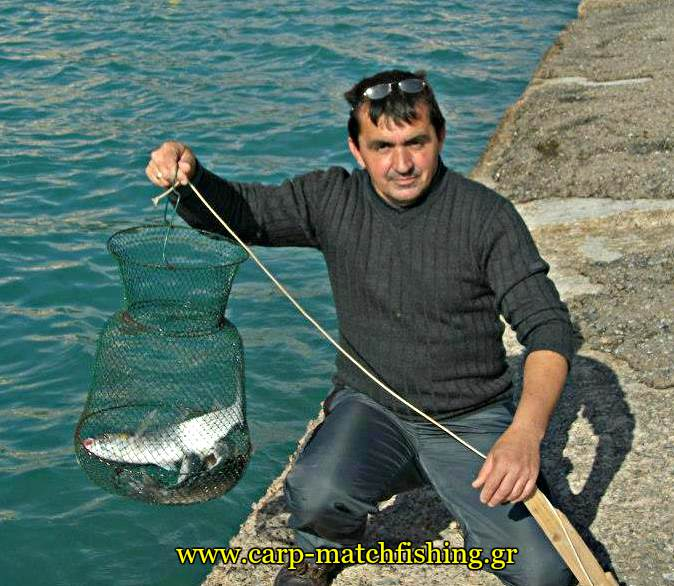 match-kefalos-mullet-kiourtos-carpmatchfishing