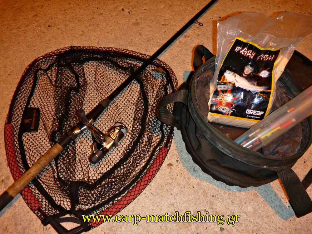 angry-fish-lavraki-sea-bass-sfaltos-carpmatchfishing