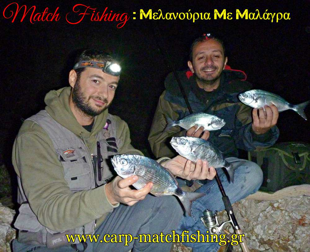 match-fishing-melanouria-malagra-groundbait-d-sfaltos-carpmatchfishing