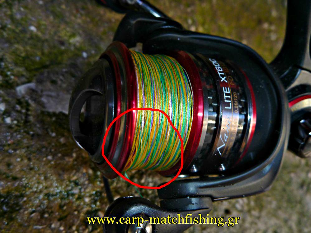 spinning-braided-line-nanolite-carpmatchfishing