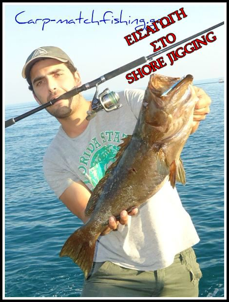 SHORE-JIGGING-STIRA.jpg