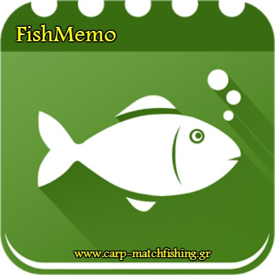 fish memo tracker beta app carpmatchfishing