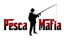 Pesca Mafia