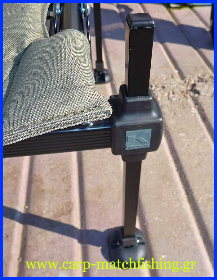 korum-accessory-chair-legs-carp-matchfishing-gr.jpg