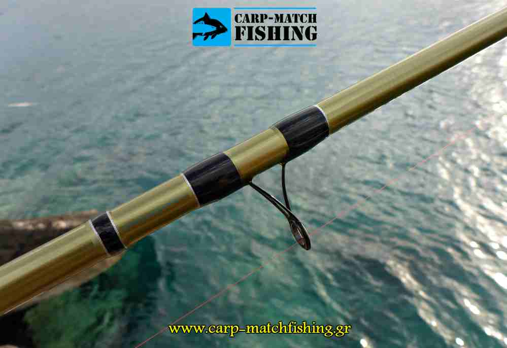 vega native match rings carpmatchfishing