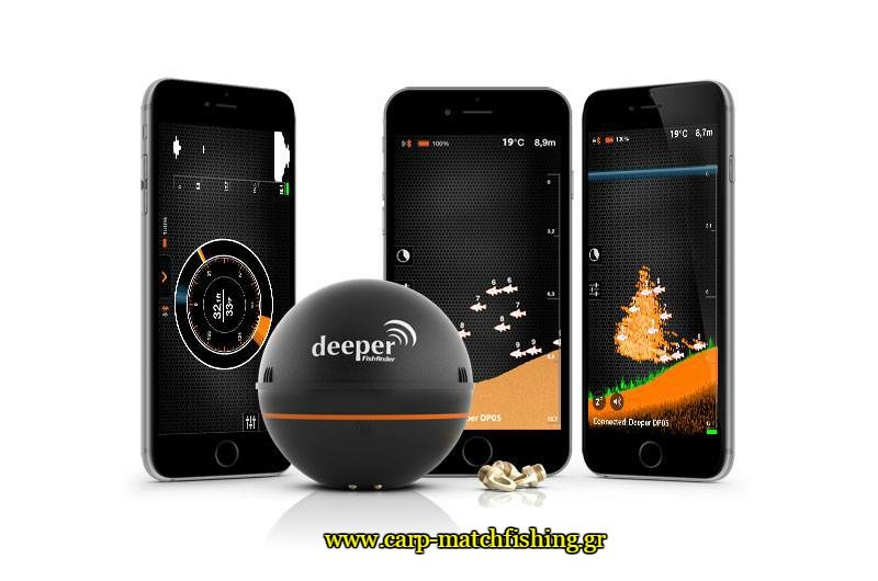 deeper-carpmatchfishinggr