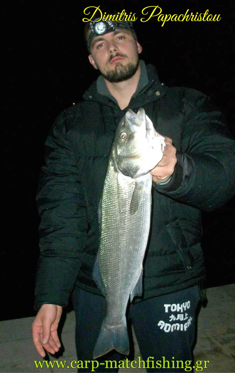 papachristou-dimitris-team--carpmatchfishing-team.jpg
