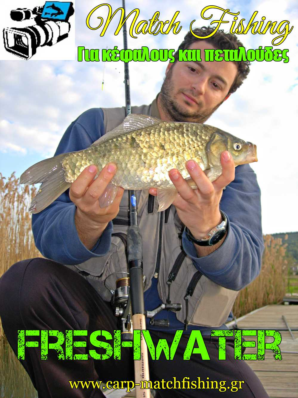 video-freshwater-match-waggler-fishing-chubs-and-breams-carpmatchfishing
